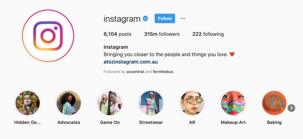 How to Get Verified on Instagram
