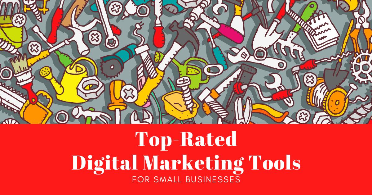best-digital-marketing-tools-small-business