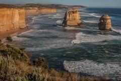 beach-photography-australia-twelve-apostles-2