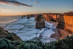 beach-photography-australia-twelve-apostles-3