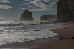 beach-photography-australia-twelve-apostles