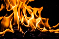fire-photography