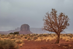nature-landscape-photography-monument-valley-utah-4