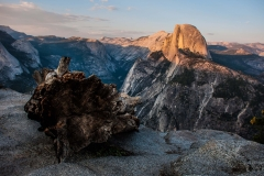 nature-landscape-photography-yosemite-national-park-california-3