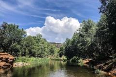 nature-photography-sedona-arizona-oak-creek-canyon