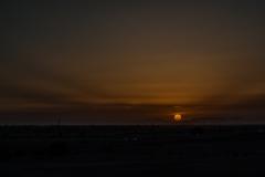nature-sky-photography-phoenix-arizona-sunset