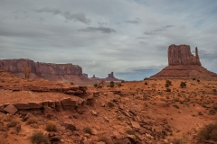nature-weather-landscape-photography-monument-valley-utah-3