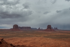 nature-weather-landscape-photography-monument-valley-utah-5
