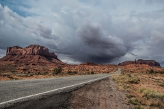 nature-weather-landscape-photography-monument-valley-utah-6