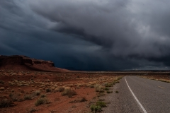nature-weather-landscape-photography-monument-valley-utah-8