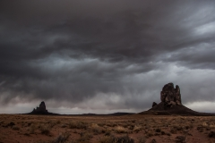 nature-weather-landscape-photography-monument-valley-utah