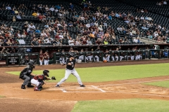 sports-photography-phoenix-arizona-chase-field-colorado-rockies