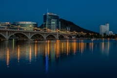 street-photography-tempe-arizona-tempe-town-bridge-mill-avenue