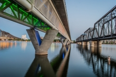 street-photography-tempe-arizona-tempe-town-bridge