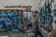 urbex-urban-exploration-phoenix-arizona-abandonded-building-1