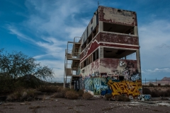 urbex-urban-exploration-phoenix-arizona-abandonded-building-4