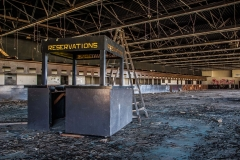 urbex-urban-exploration-photography-black-canyon-city-arizona-greyhound-racetrack-2