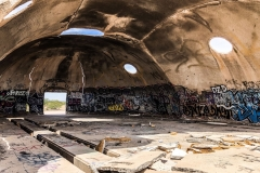 urbex-urban-exploration-photography-casa-grande-arizona-domes-ghost-hunters-2