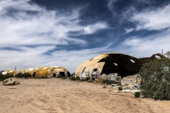 urbex-urban-exploration-photography-casa-grande-arizona-domes-ghost-hunters