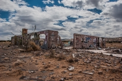 urbex-urban-exploration-photography-tuba-city-arizona-standard-oil-products-2
