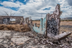 urbex-urban-exploration-photography-tuba-city-arizona-standard-oil-products-3
