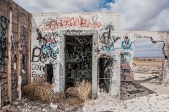 urbex-urban-exploration-photography-tuba-city-arizona-standard-oil-products-4
