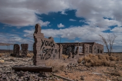 urbex-urban-exploration-photography-tuba-city-arizona-standard-oil-products-5
