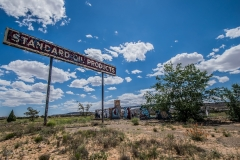 urbex-urban-exploration-photography-tuba-city-arizona-standard-oil-products