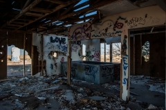 urbex-urban-exploration-two-guns-kamp-2
