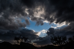 weather-photography-cloudy-skies-phoenix-arizona