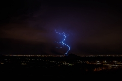weather-photography-lightining-phoenix-arizona-1