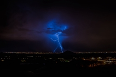 weather-photography-lightining-phoenix-arizona-2