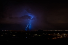weather-photography-lightining-phoenix-arizona-3