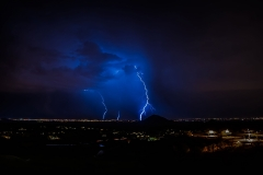 weather-photography-lightining-phoenix-arizona-4