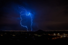 weather-photography-lightining-phoenix-arizona-5
