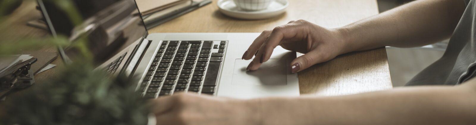 Creative briefs: Content briefs for freelance writers